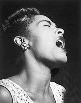 Billie Holiday 0001 original.jpg
