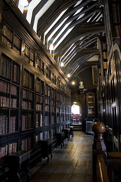 File:Chethams library interior.jpg