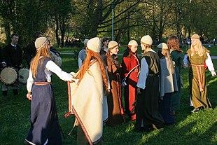 Folk Music Simple English Wikipedia The Free Encyclopedia