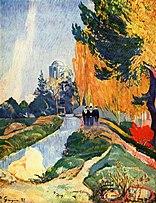 Paul Gauguin 085.jpg