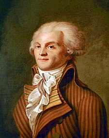 https://i2.wp.com/upload.wikimedia.org/wikipedia/commons/thumb/1/12/Robespierre.jpg/225px-Robespierre.jpg