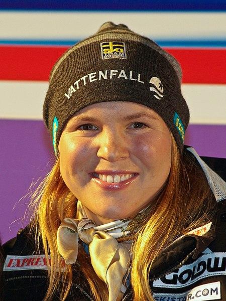 File:Anja Pärson Semmering 2008.jpg