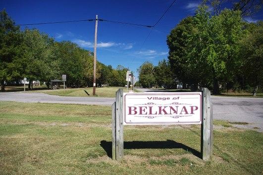 Jazz Joy and Belknap Illinois