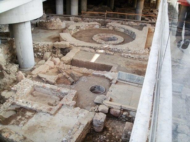 EHGritaly 120304-08 (Acropolis Museum 2)