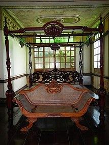 Bahay Na Bato Wikipedia