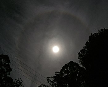 MoonHaloDonnellyMillsWA 2005 SeanMcClean