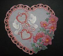 Parchment Craft Wikipedia