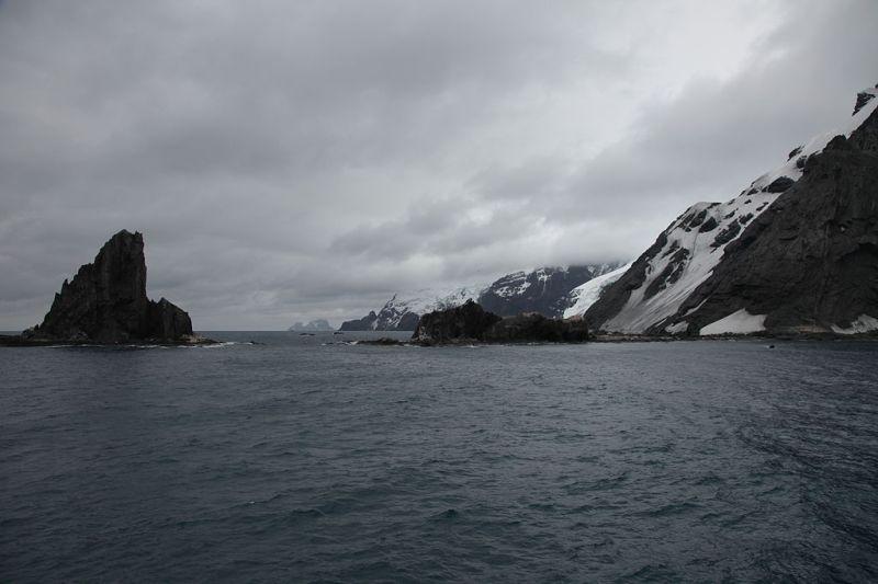 Point Wild, Elephant Island (6019588286)