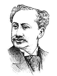 Image illustrative de l'article Alain Charles Louis de Rohan-Chabot