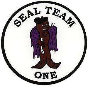 SEAL-TEAM1