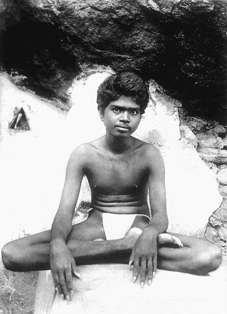 Paramahansa Yogananda Quotes Telugu
