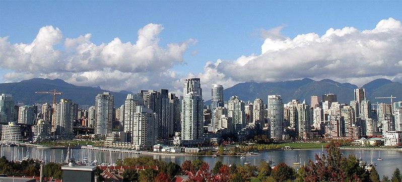 Ficheiro:Vancouver ib.jpg
