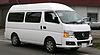 2005 NISSAN CARAVAN High Roof.jpg
