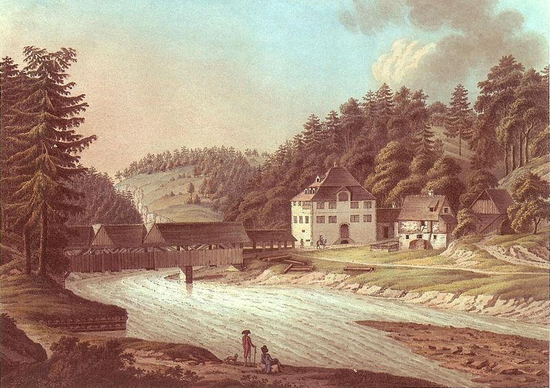 AlteKräzernbrücke