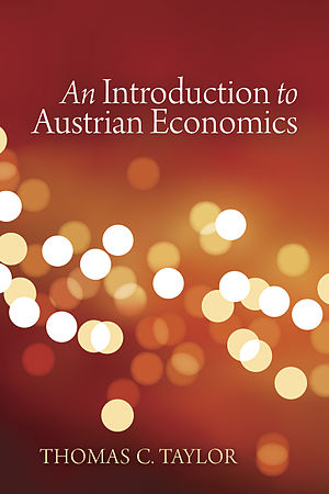 English: Cover of 2010 print An Introduction t...