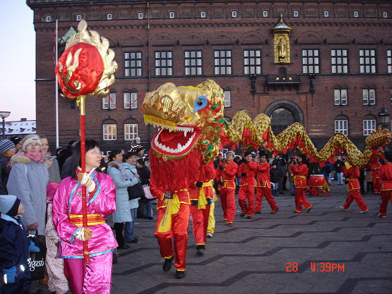 File:Chinese new year copenhagen 2006.JPG