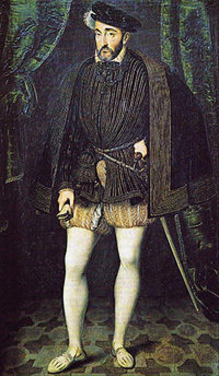 Henri2.jpg