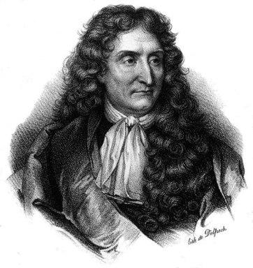 File:Jean de La Fontaine.jpg