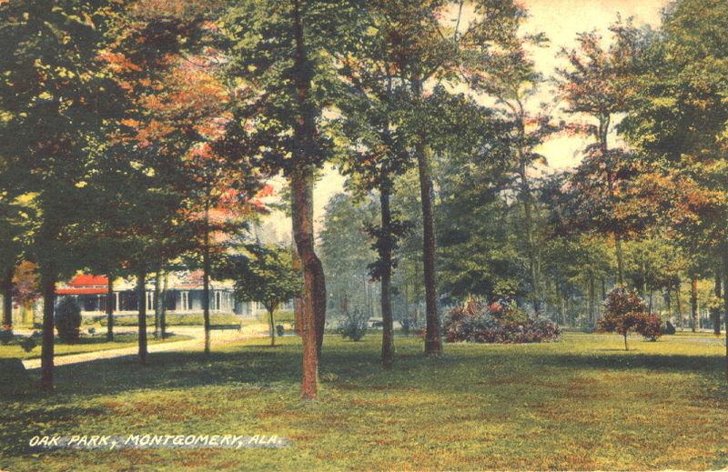 File:Oak Park Montgomery postcard.jpg