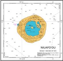 Niuafoʻou — Wikipédia