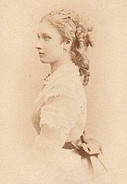 https://i2.wp.com/upload.wikimedia.org/wikipedia/commons/thumb/1/14/Princess_Louise_Duchess_of_Argyll.jpg/180px-Princess_Louise_Duchess_of_Argyll.jpg