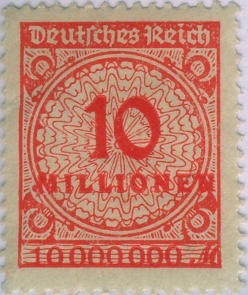 File:Stamp deutsches reich 10 millionen.jpg