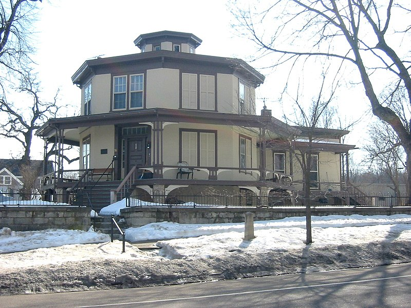 File:West 2nd Homes-Norrish.jpg