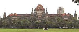 second appeal in high court