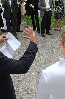 Die 19 Besten Bilder Zu Hochzeit Hochzeit Hochzeitsreden Rede
