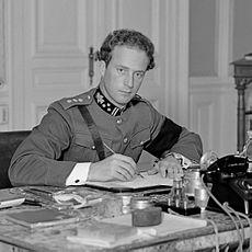 Leopold III van België (1934).jpg
