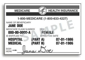 English: Centers for Medicare and Medicaid Ser...