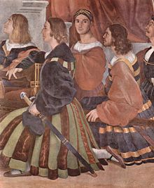 Valet De Chambre Wikipedia
