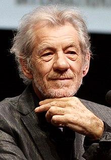 SDCC13 - Ian McKellen.jpg