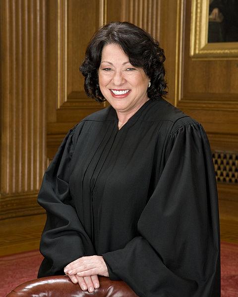 File:Sonia Sotomayor in SCOTUS robe.jpg