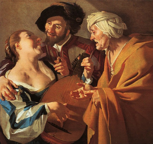 File:The Procuress.jpg