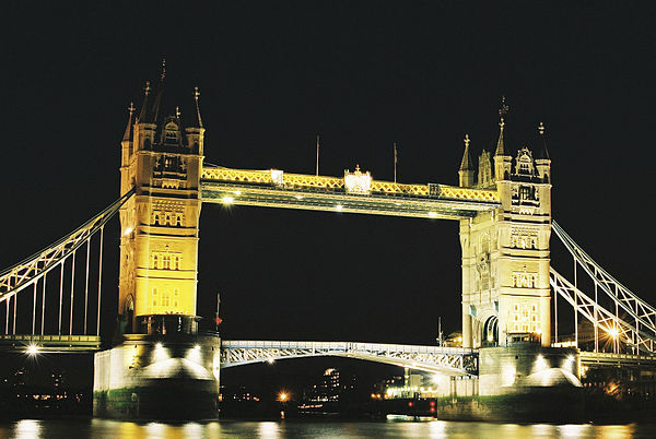 Tower bridge 1 cz