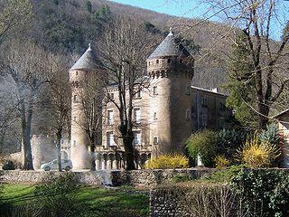 FileChteau Du Rey Gard FranceJPG Wikimedia Commons