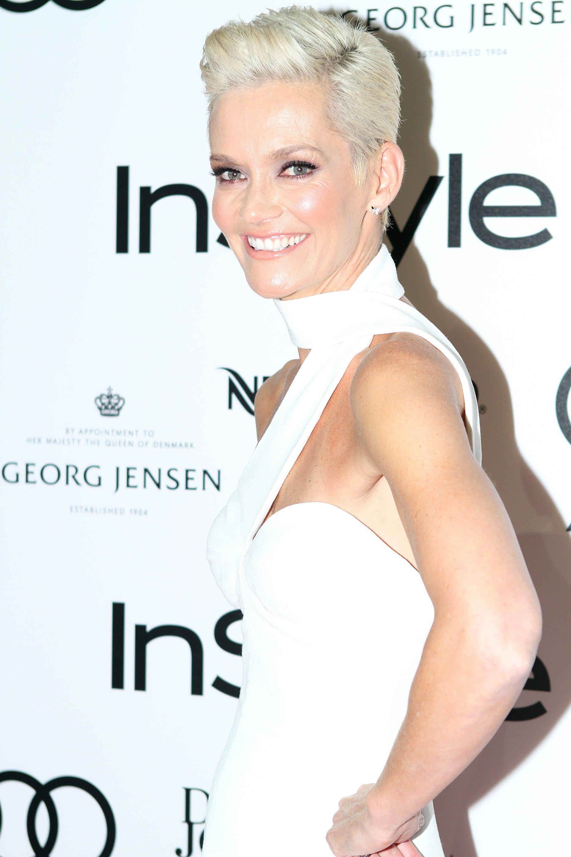 Jessica Rowe Wikipedia