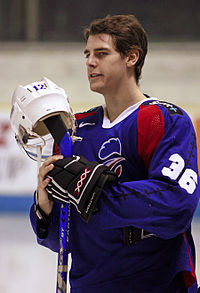 2011 IIHF World Championship Rosters Wikipedia