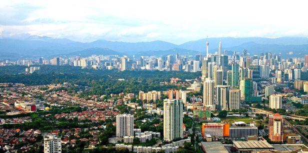 Museums in Kuala Lumpur