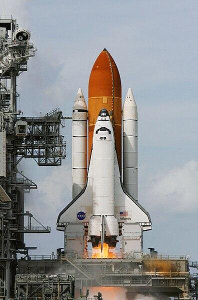 File:STS122 Atlantis.jpg