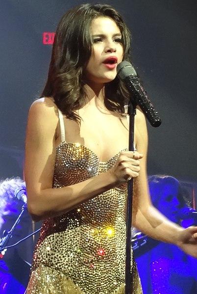 File:Selena Gomez Tour.jpg