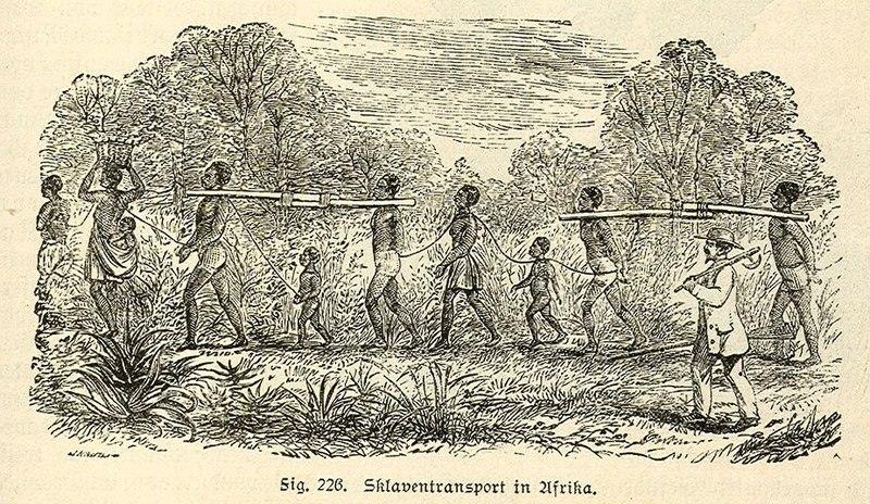 Ficheiro:AfricanSlavesTransport.jpg