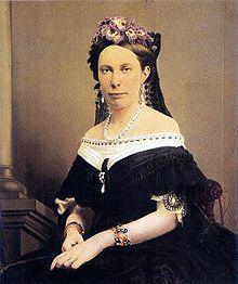 Drottning Lovisa av Sverige omkring 1865.jpg