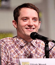 Elijah Wood by Gage Skidmore.jpg