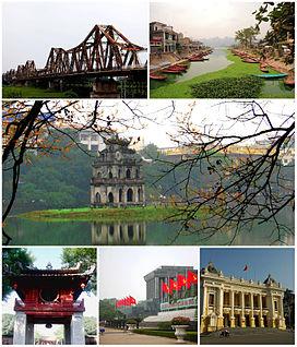 Hanoi Montage.jpg