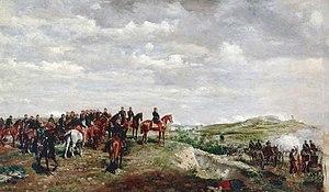 Napoléon III à la bataille de Solférino..jpg