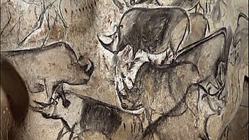 Prehistoric Art Wikipedia
