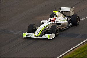 Barrichello Barcelona testing.jpg