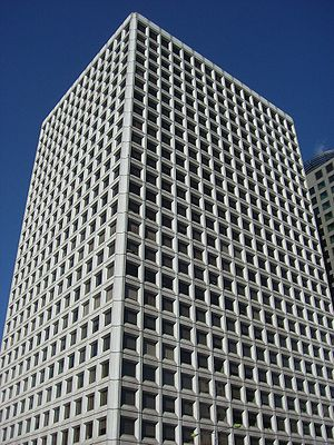English: Samsung Group Headquarter